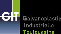 GIT, Galvanoplastie Industrielle Toulousaine