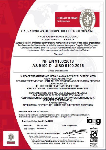 certificat_en_9100_2016-validite_04_2023