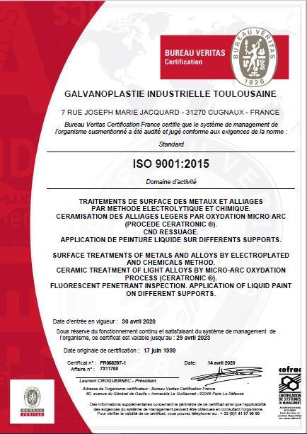 certificat_iso_9001_2015-validite_04_2023